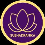 subhadranika